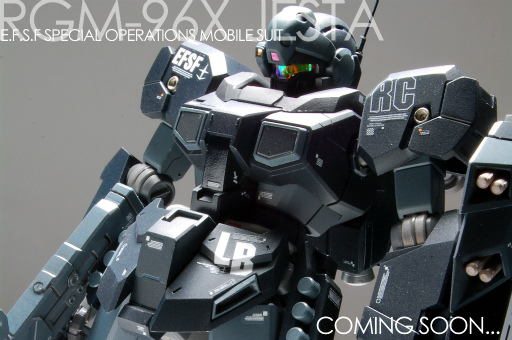 JESTA_COMING_SOON_.jpg