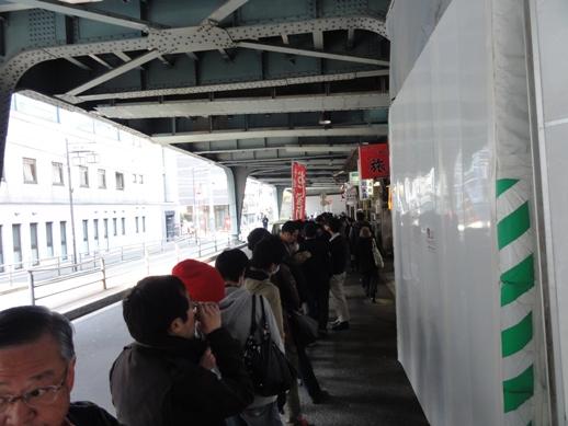 110330水道橋・麺屋こうじG・イベント1日目_0001
