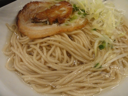 110330水道橋・麺屋こうじG・イベント1日目_0017