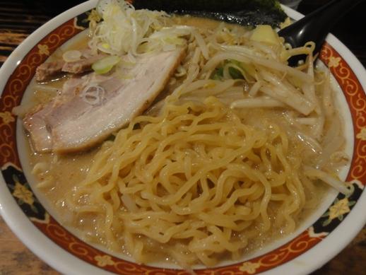 110404神保町・札幌味噌や_0015