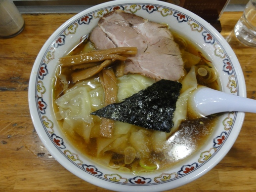 110407荻窪・春木屋_0004