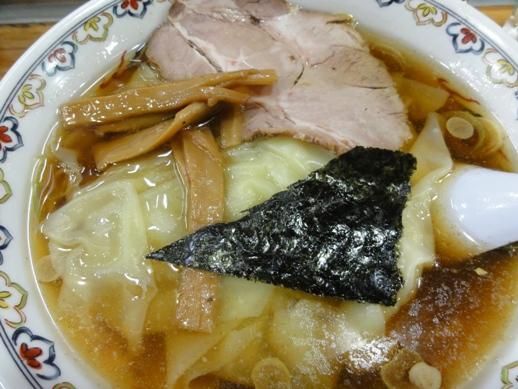 110407荻窪・春木屋_0005
