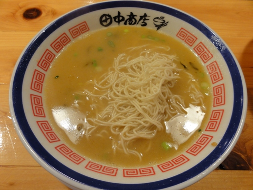 110409六町・田中商店_0029