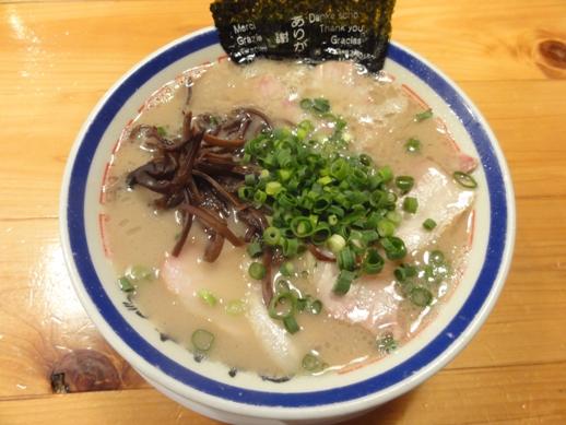 110409六町・田中商店_0015