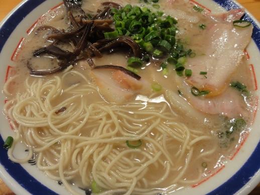 110409六町・田中商店_0018