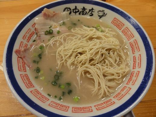 110409六町・田中商店_0028