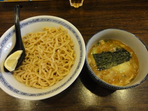 110412渋谷・ちっちょ極_0010