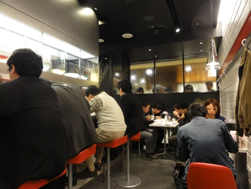 110414東京駅・麺処ほん田_0031