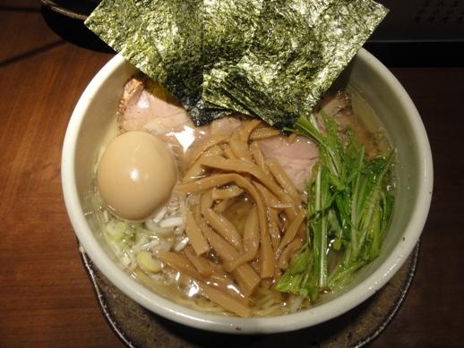 110416大塚・麺たつ_0005