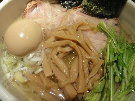 110416大塚・麺たつ_0007