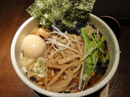 110416大塚・麺たつ_0011
