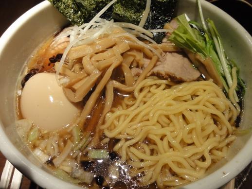 110416大塚・麺たつ_0014