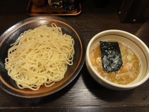 110419.新大塚・夢あかり (4)