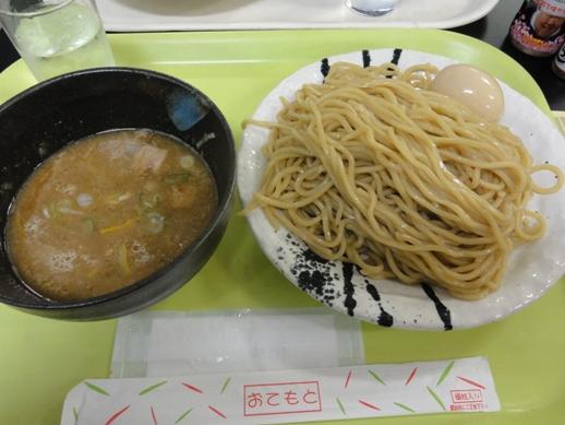 110429.池袋西武・麺処ほん田_0011
