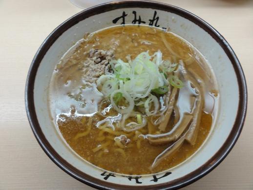 110504.南船橋・すみれ (12)