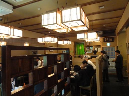 110516.神田・室町砂場 (20)