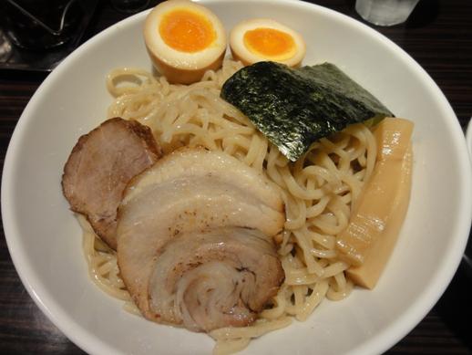 110524.新橋・京鰹節つけ麺愛宕0013