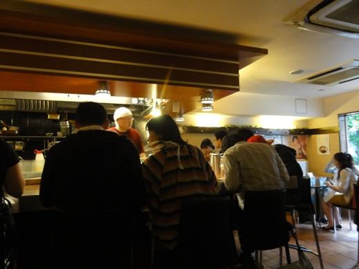 110529.湯島・四川坦坦麺阿吽0007