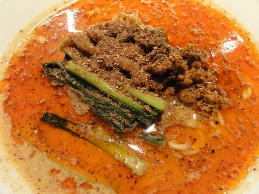 110529.湯島・四川坦坦麺阿吽0019