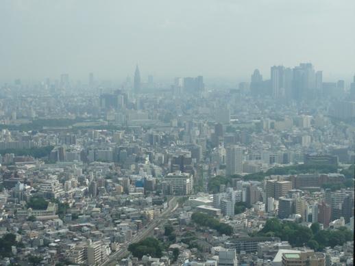 110604.池袋・ジョーズ上海0020