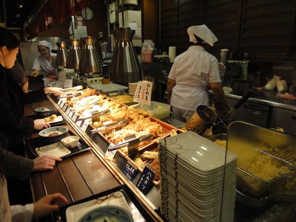 110618.池袋・丸亀製麺 (8)