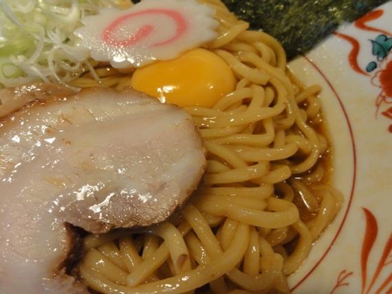 110724.高田馬場・ぶぶか (15)