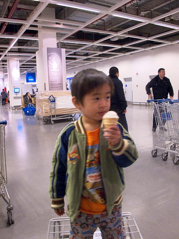IMG_0167-20100206b7.jpg