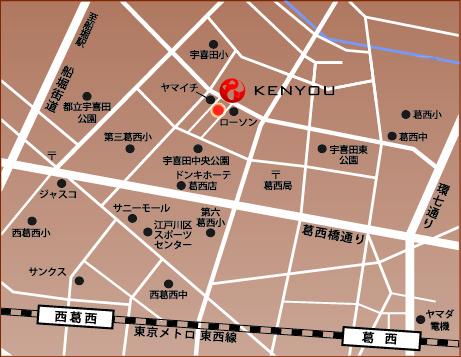 091212Kenyou map