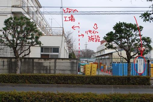 DSC_05810.jpg