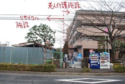 DSC_05850.jpg
