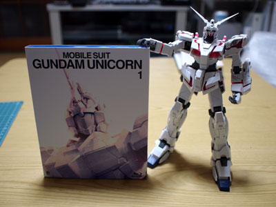 gundam_uc1.jpg