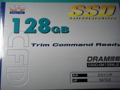 003_convert_20100528000718.jpg