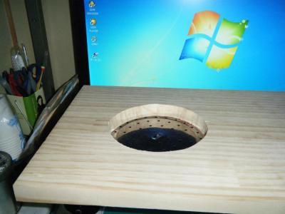 004_convert_20100502215453.jpg