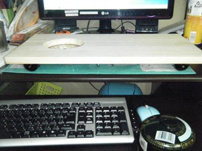 007_convert_20100502220055.jpg