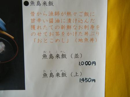 1003220026_convert_20100324234201.jpg