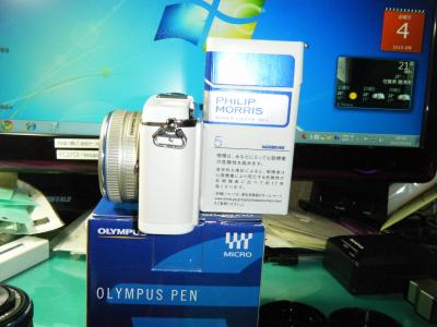 1006040009_convert_20100604225605.jpg