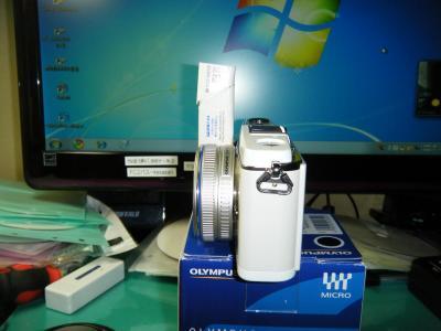 1006040010_convert_20100604225811.jpg