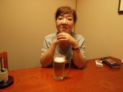2010_0919蟷ク蟄舌ヰ繝シ繧ケ繝・・0013_convert_20100919210808