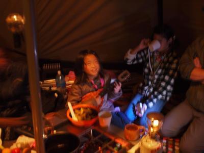 2010_1123繝斐じ菴馴ィ的N豁檎