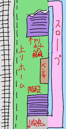 kki0713.png