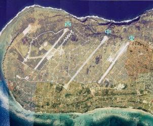 伊江島補助2
