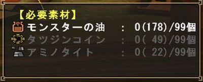 え……っ??