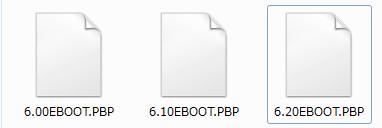 PSP UPDATE 6.20 4