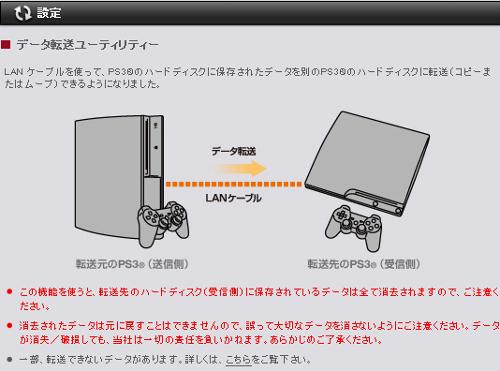 PS3 Ver 3.15 2