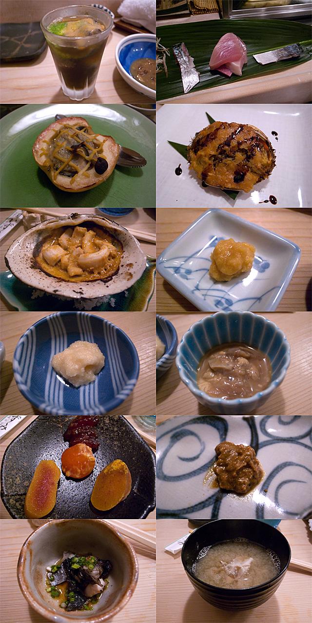 091113_001_寿司いずみ