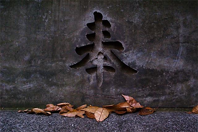 091126_002_花園神社