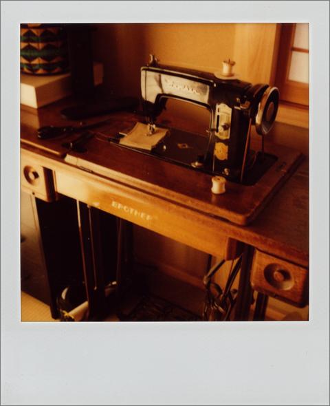 091204_001_Polaroid_690