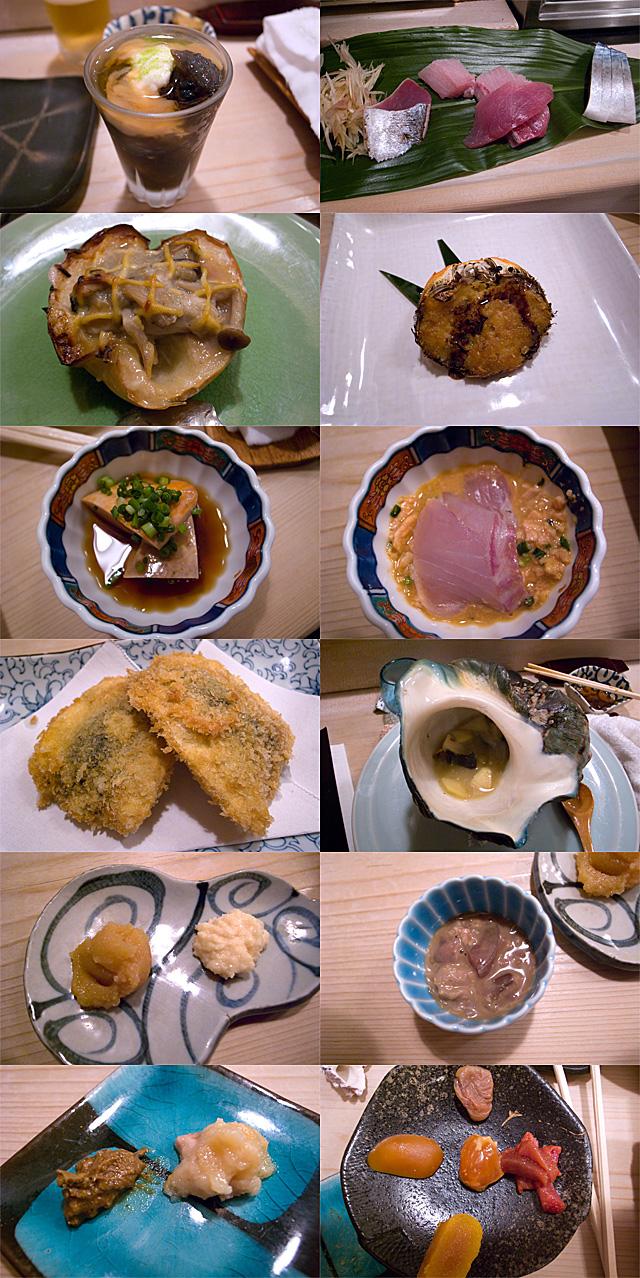 091222_001_寿司いずみ