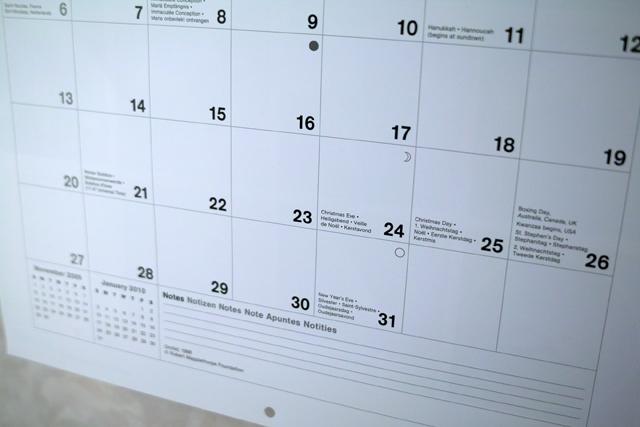 091223_001_カレンダー