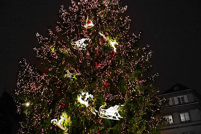 091225_001_クリスマスツリー